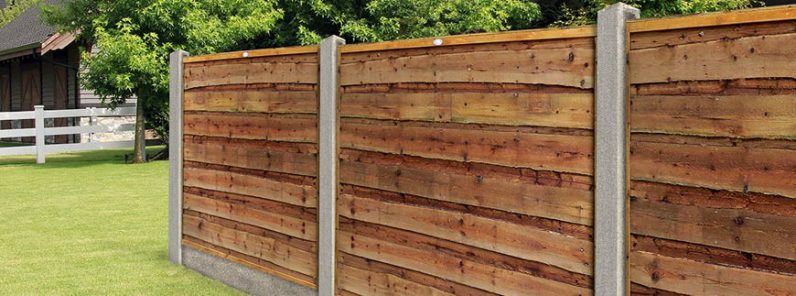 Searching for fence companies near me?