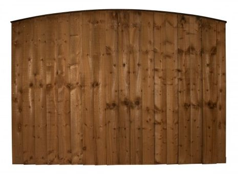 feather arched panels liverpool