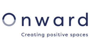 Onward Creating positive spaces